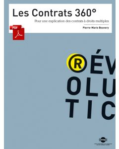 Les Contrats 360° [PDF]