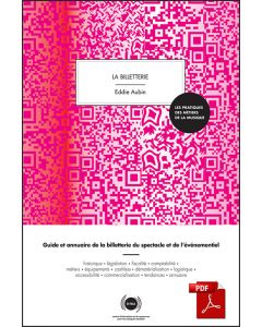 La Billetterie [PDF]