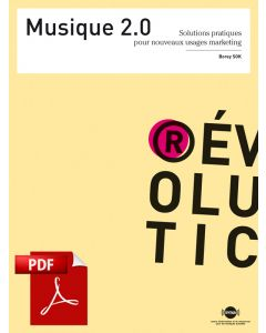 Musique 2.0 [PDF]