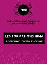http://www.irma.asso.fr/-Cycle-modulaire-liste-formations-