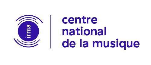 CNM-IRMA : La boutique du Centre National de la Musique