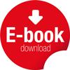 Sommaire complet Ebook L'Art(iste, le Numérique et la Musique 2e édition